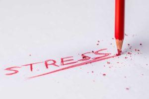Tous égaux face au stress ?